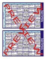 Slang-at-Work--2-Battleship-Board-Game-P.pdf