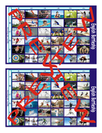 Sports-and-Exercise-Battleship-Board-Game-P.pdf