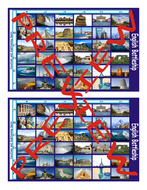 Vacations-and-Sightseeing-Spots-Battleship-Board-Game-P.pdf