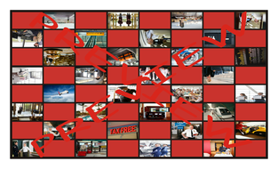 Airports-and-Hotels-Checker-Board-Game-P.pdf