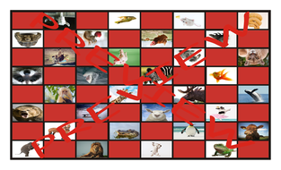 Animals-Checker-Board-Game-P.pdf