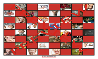 Bad-Habits-and-Addictions-Checkerboard-Game.pdf