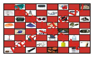 Camping-Checker-Board-Game-P.pdf