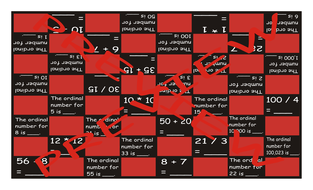 Cardinal-and-Ordinal-Numbers-Checker-Board-Game-P.pdf