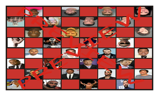 Celebrities-Acting-Irresponsibly-Checker-Board-Game-P.pdf