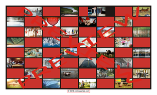 City-versus-Country-Living-Checkerboard-Game.pdf
