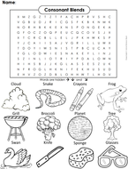 Consonant-Blends-Word-Search.pdf