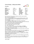 HOBBIES.pdf
