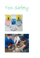 forest-school-Tool-Safety.docx
