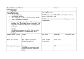 Forest-School-session-Plan-2.docx