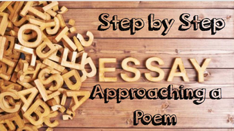 Step-by-Step-how-to-approach-a-poem.pptx