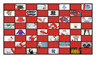 Clothing-and-Fashion-Checker-Board-Game-P.pdf