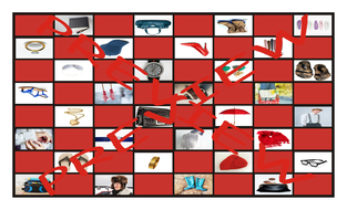 Clothing-Accessories--Footwear-and-Jewelry-Checker-Board-Game-P.pdf