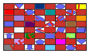 Colors-and-Shapes-Checker-Board-Game-P.pdf