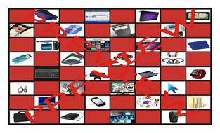 Computer-Technology-Checker-Board-Game-P.pdf