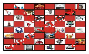 Consumer-Decisions-Checker-Board-Game-P.pdf