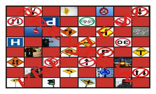 Directions-Checker-Board-Game-P.pdf
