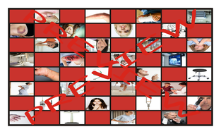 Doctors--Illnesses-and-Injuries-Checker-Board-Game-P.pdf