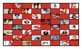 Feelings-and-Emotions-Checker-Board-Game-P.pdf