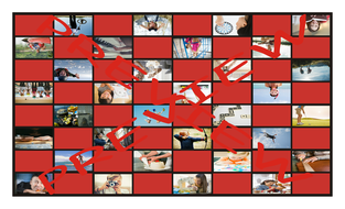 Free-Time-and-Hobbies-Checker-Board-Game-P.pdf
