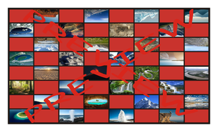 Geology-and-Planet-Earth-Checker-Board-Game-P.pdf