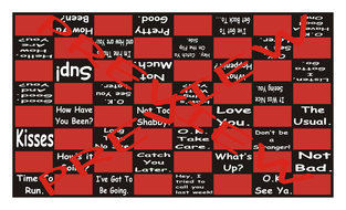 Greetings-and-Good-Byes-Checker-Board-Game-P.pdf