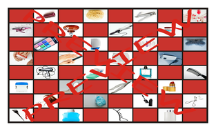 Health-and-Personal-Hygiene-Cards-Checker-Board-Game-P.pdf