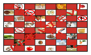 Healthy-Lifestyle-and-Nutrition-Checker-Board-Game-P.pdf