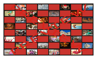 Holidays-and-Festivals-Around-the-World-Checker-Board-Game-P.pdf