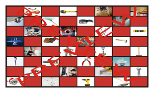 House-Repairs--Tools-and-Supplies-Checker-Board-Game-P.pdf
