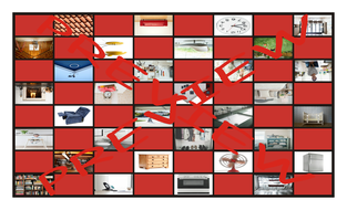 House-Rooms-and-Furniture-Checker-Board-Game-P.pdf