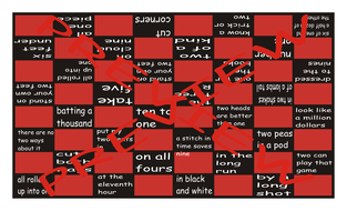 Idioms--1-Checker-Board-Game-P.pdf