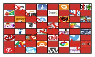 Internet-Sites-Checker-Board-Game-P.pdf