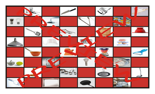 Kitchen-Cookware-and-Utensils-Checker-Board-Game-P.pdf