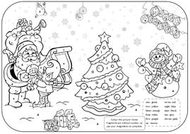 Christmas-colouring!3.doc