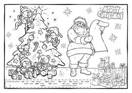 Christmas-colouring!.doc