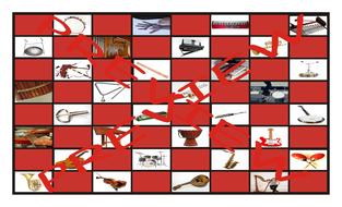 Musical-Instruments-Checker-Board-Game-P.pdf