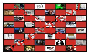 News-Media-Checker-Board-Game-P.pdf