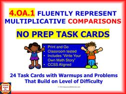 4oa1-task-cards.pdf