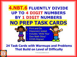 4nbt6-task-cards.pdf