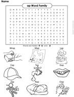 ap-Word-Family-Word-Search.pdf