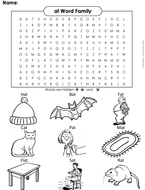 at-Word-Family-Word-Search.pdf