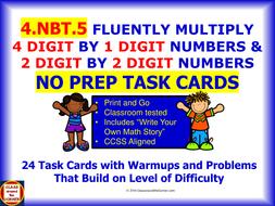 4nbt5-task-cards.pdf