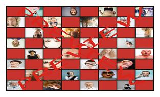 People-Descriptions-Checker-Board-Game-P.pdf