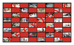 Places-and-Buildings-Checker-Board-Game-P.pdf