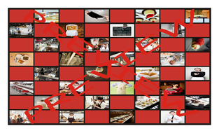 Restaurants-Fast-Food-and-Eating-Out-Checker-Board-Game-P.pdf