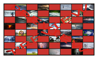 Seasons-and-Weather-Checker-Board-Game-P.pdf