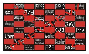 Slang-at-Work--1-Checker-Board-Game-P.pdf