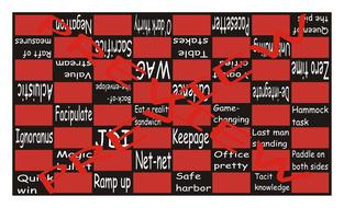 Slang-at-Work--2-Checker-Board-Game-P.pdf
