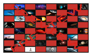 Space-and-Astronomy-Checker-Board-Game-P.pdf